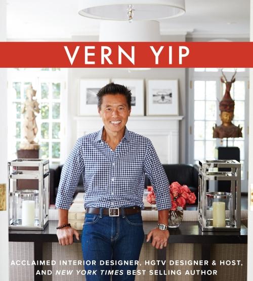 Vern Yip Title