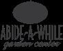 bw_abide-a-while