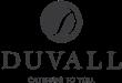 bw_duvall