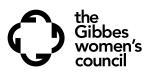 Gibbes Women's Council Logo